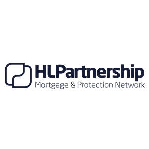 hlpartnership