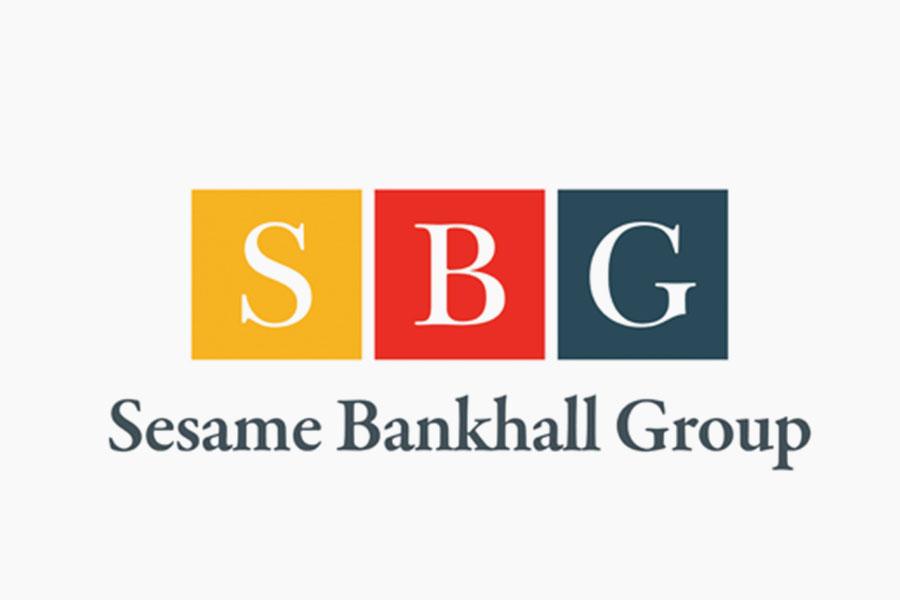 sesame bankhall group