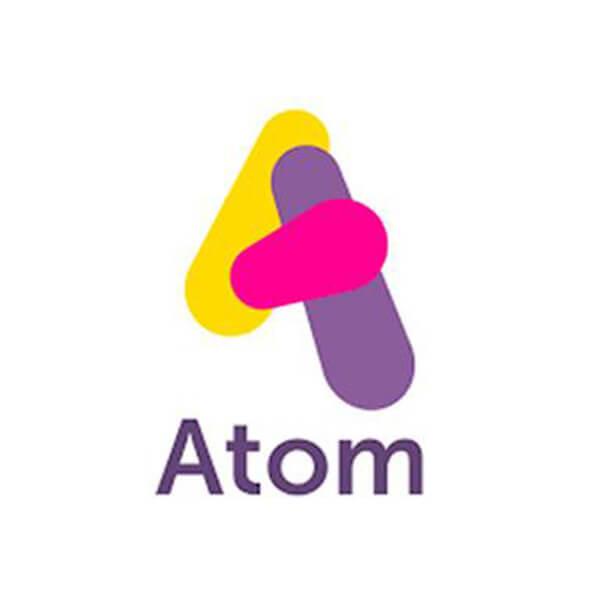 atom-bank
