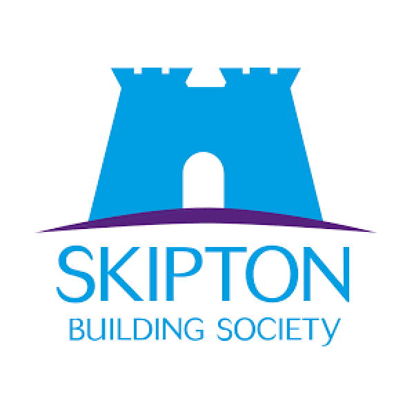 skipton-building-society