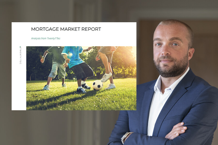 monthly-mortgage-report-sept